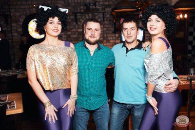 Вечеринка «Ретро FM», 13 декабря 2019 - Ресторан «Максимилианс» Тюмень - 49