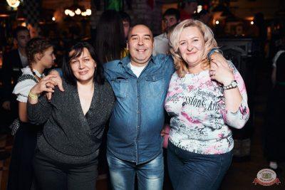 Вечеринка «Ретро FM», 13 декабря 2019 - Ресторан «Максимилианс» Тюмень - 52