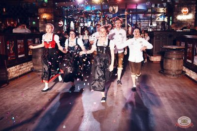 Вечеринка «Ретро FM», 14 сентября 2019 - Ресторан «Максимилианс» Тюмень - 20