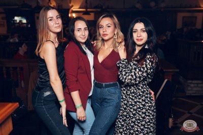 Вечеринка «Ретро FM», 14 сентября 2019 - Ресторан «Максимилианс» Тюмень - 34