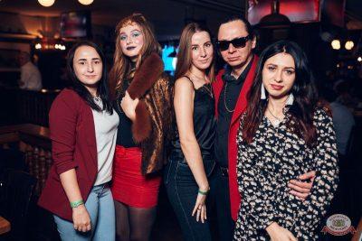Вечеринка «Ретро FM», 14 сентября 2019 - Ресторан «Максимилианс» Тюмень - 36