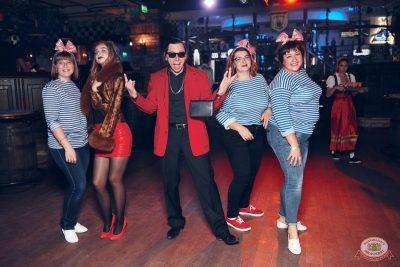 Вечеринка «Ретро FM», 14 сентября 2019 - Ресторан «Максимилианс» Тюмень - 45