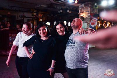 Вечеринка «Ретро FM», 22 ноября 2019 - Ресторан «Максимилианс» Тюмень - 26