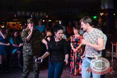 Международный женский день: вечеринка безфартуков, день первый, 7 марта 2015 - Ресторан «Максимилианс» Тюмень - 25