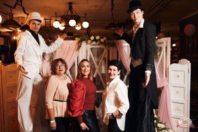 Международный женский день, 8 марта 2020 - Ресторан «Максимилианс» Тюмень - 3