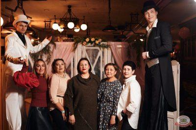 Международный женский день, 8 марта 2020 - Ресторан «Максимилианс» Тюмень - 7
