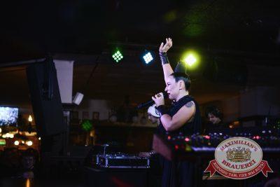 Ёлка, 26 ноября 2014 - Ресторан «Максимилианс» Тюмень - 12