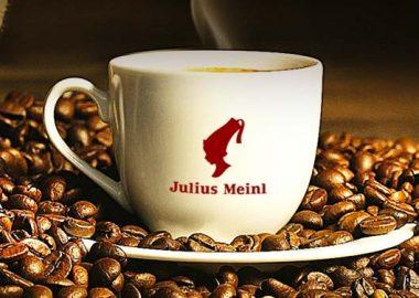 Скидка 50% на кофе