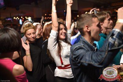 Linda, 4 октября 2015 - Ресторан «Максимилианс» Уфа - 19