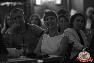 Руслан Белый, 19 мая 2016 - Ресторан «Максимилианс» Уфа - 13