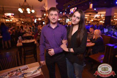 Руслан Белый, 19 мая 2016 - Ресторан «Максимилианс» Уфа - 24