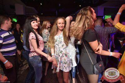 «Дыхание ночи»: Euro Football party - Ресторан «Максимилианс» Уфа - 20