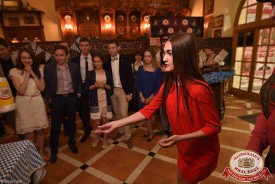 День пивовара, 11 июня 2016 - Ресторан «Максимилианс» Уфа - 04