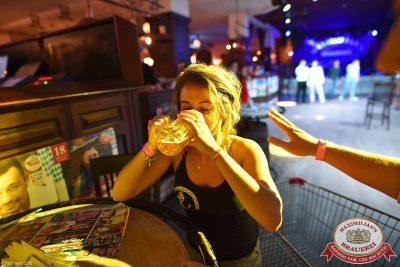 День пивовара, 11 июня 2016 - Ресторан «Максимилианс» Уфа - 12