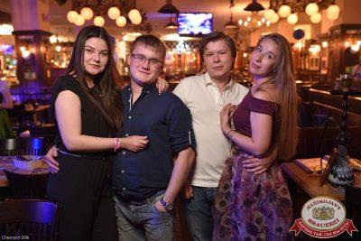 День пивовара, 11 июня 2016 - Ресторан «Максимилианс» Уфа - 26