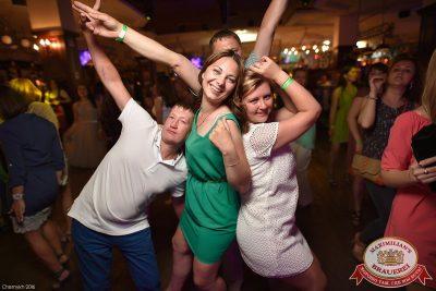 День медика, 18 июня 2016 - Ресторан «Максимилианс» Уфа - 19