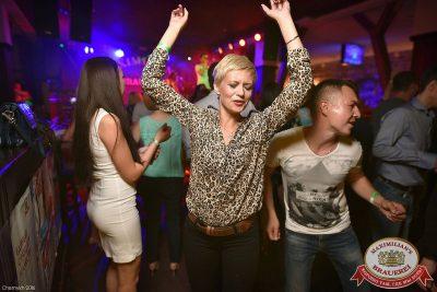 День медика, 18 июня 2016 - Ресторан «Максимилианс» Уфа - 25