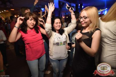 Руки вверх, 29 июня 2016 - Ресторан «Максимилианс» Уфа - 13