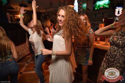 Руки вверх, 29 июня 2016 - Ресторан «Максимилианс» Уфа - 20