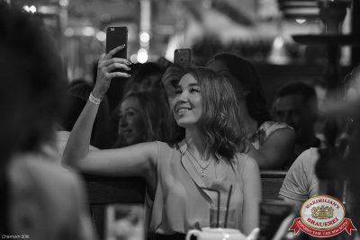 StandUp: Абрамов и Комаров, 13 июля 2016 - Ресторан «Максимилианс» Уфа - 15