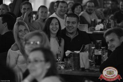 StandUp: Абрамов и Комаров, 13 июля 2016 - Ресторан «Максимилианс» Уфа - 16