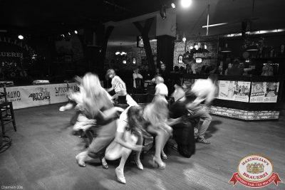 День именинника, 30 июля 2016 - Ресторан «Максимилианс» Уфа - 15