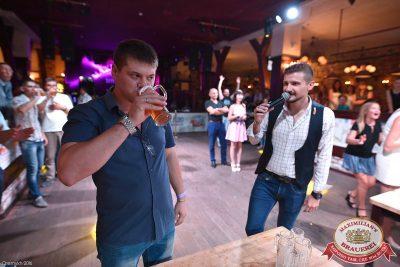 День строителя, 12 августа 2016 - Ресторан «Максимилианс» Уфа - 13