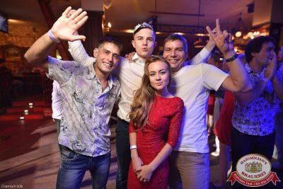 День строителя, 12 августа 2016 - Ресторан «Максимилианс» Уфа - 22