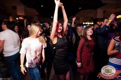 «Октоберфест-2016»: Открытие. Выбор пивной столицы, 16 сентября 2016 - Ресторан «Максимилианс» Уфа - 28