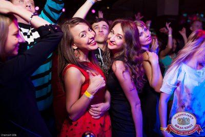 «Октоберфест-2016»: Открытие. Выбор пивной столицы, 16 сентября 2016 - Ресторан «Максимилианс» Уфа - 31