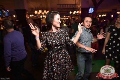 «Октоберфест-2016»: выбор Короля и Королевы (второй тур), 24 сентября 2016 - Ресторан «Максимилианс» Уфа - 24