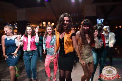 «Октоберфест-2016»: выбор пивной столицы и День именинника, 30 сентября 2016 - Ресторан «Максимилианс» Уфа - 19