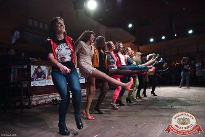 «Октоберфест-2016»: выбор пивной столицы и День именинника, 30 сентября 2016 - Ресторан «Максимилианс» Уфа - 20