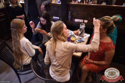 Halloween, 28 октября 2016 - Ресторан «Максимилианс» Уфа - 4