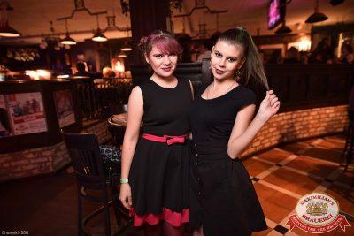 Halloween, 28 октября 2016 - Ресторан «Максимилианс» Уфа - 43
