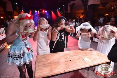 Halloween: труп невесты, 29 октября 2016 - Ресторан «Максимилианс» Уфа - 11