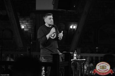 Александр Незлобин, 10 ноября 2016 - Ресторан «Максимилианс» Уфа - 4