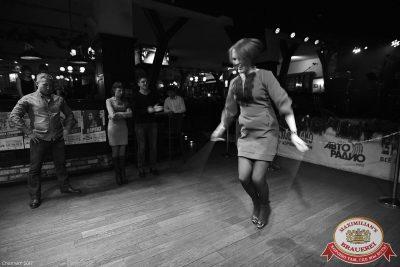 Похмельные вечеринки и Dj Denis Rublev (Москва), 5 января 2017 - Ресторан «Максимилианс» Уфа - 22