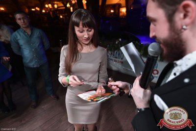 Похмельные вечеринки и Dj Denis Rublev (Москва), 5 января 2017 - Ресторан «Максимилианс» Уфа - 25