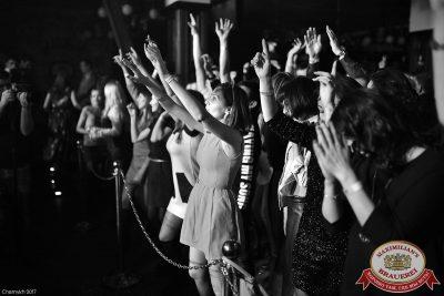 Похмельные вечеринки и Dj Denis Rublev (Москва), 5 января 2017 - Ресторан «Максимилианс» Уфа - 31