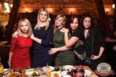 ВИА «Волга-Волга», 18 февраля 2017 - Ресторан «Максимилианс» Уфа - 49
