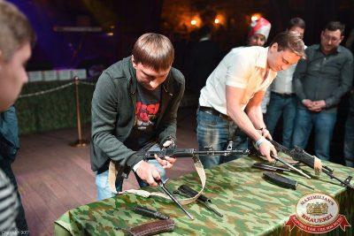 День защитника Отечества, 23 февраля 2017 - Ресторан «Максимилианс» Уфа - 27