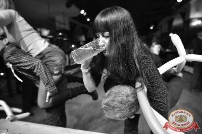 Нешуточный день, 1 апреля 2017 - Ресторан «Максимилианс» Уфа - 34
