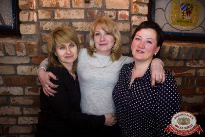 Нешуточный день, 1 апреля 2017 - Ресторан «Максимилианс» Уфа - 4
