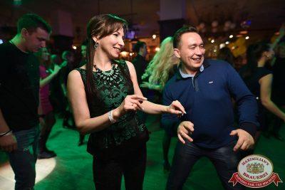 Нешуточный день, 1 апреля 2017 - Ресторан «Максимилианс» Уфа - 45