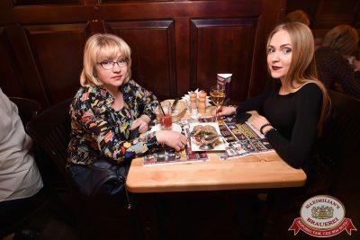 «Ночные снайперы», 6 апреля 2017 - Ресторан «Максимилианс» Уфа - 22