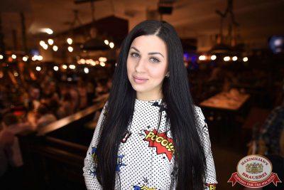 «Ночные снайперы», 6 апреля 2017 - Ресторан «Максимилианс» Уфа - 25