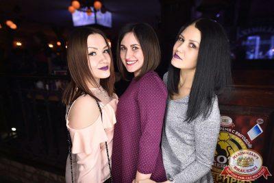 «Ночные снайперы», 6 апреля 2017 - Ресторан «Максимилианс» Уфа - 39