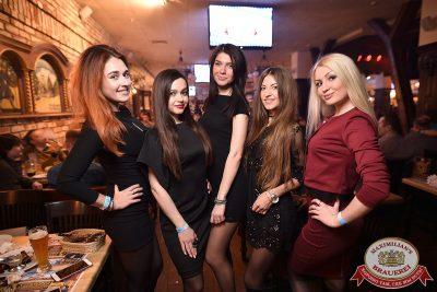 ВИА «Волга-Волга», 15 апреля 2017 - Ресторан «Максимилианс» Уфа - 33