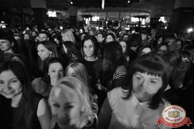 Света, 20 апреля 2017 - Ресторан «Максимилианс» Уфа - 7